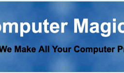 Computer Magic Solutions, LLC